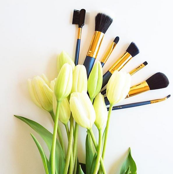 Product Shot Brushes