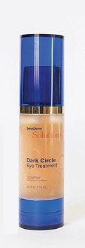 Product Shot Dark Circle