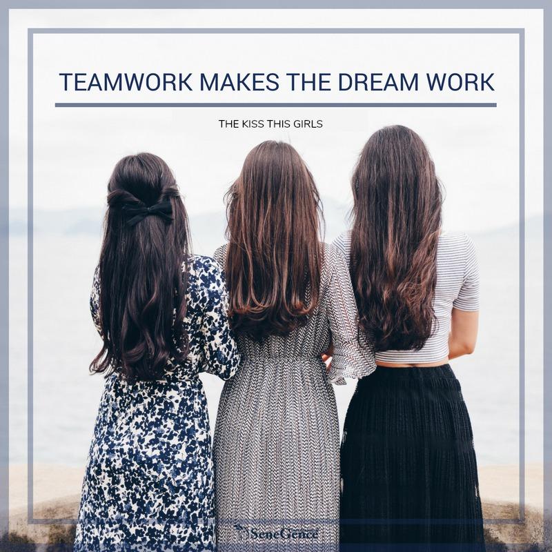 TeamworkKTG