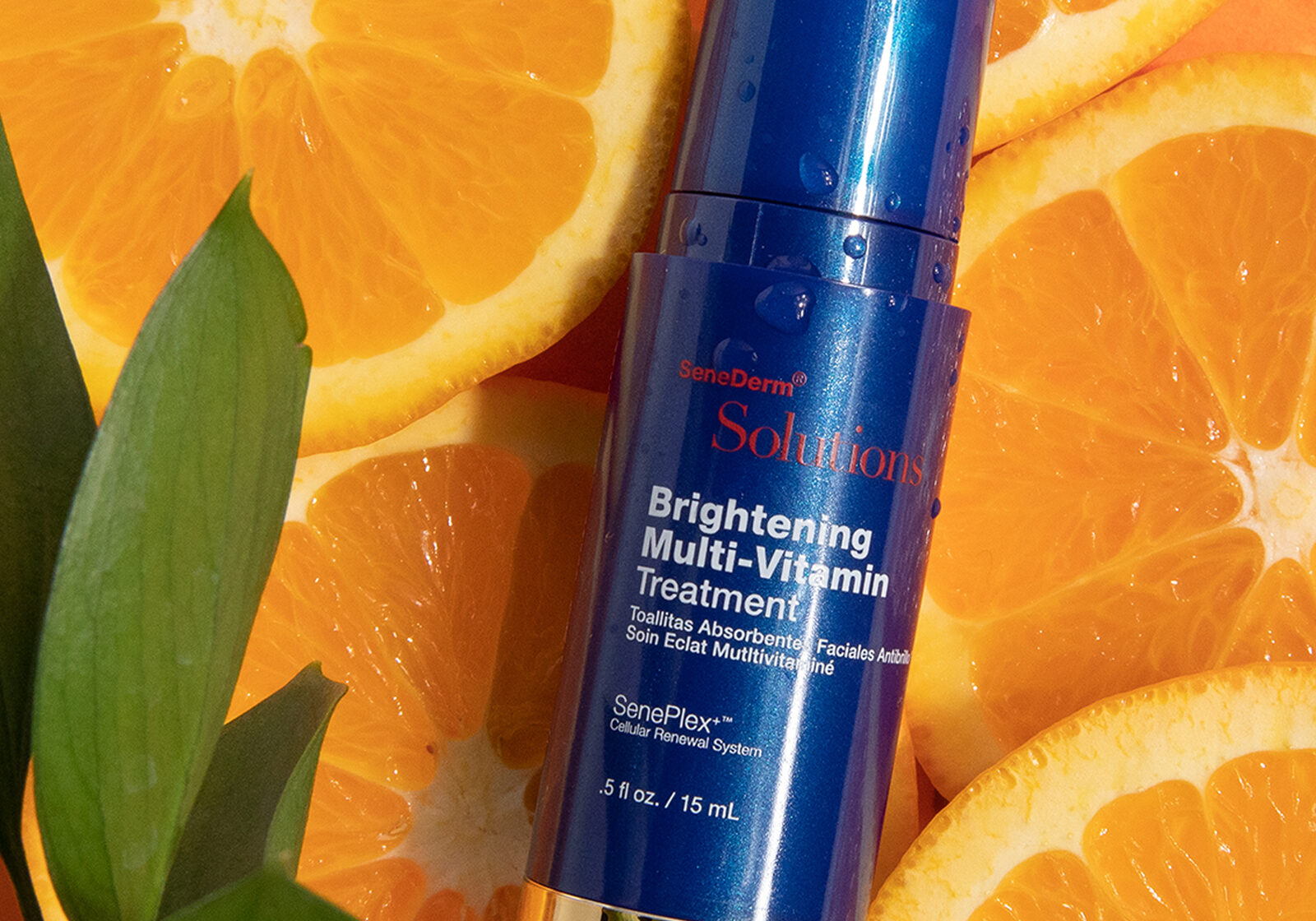 Brightening Treatment(7)